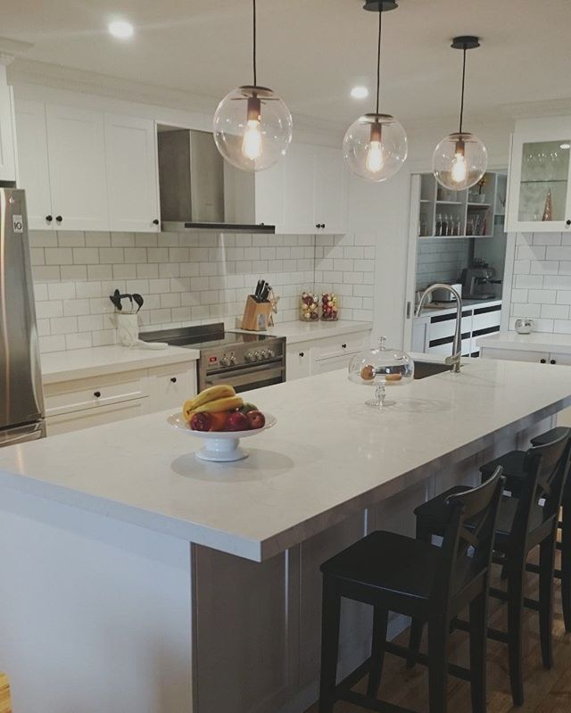 bunja maintenace and painting kitchen renovation thomastown